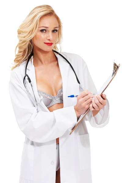 The Effective Way to Find and Date A Doctor